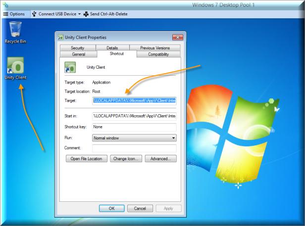 App-V 5 0 SP2 Install – SC Joe