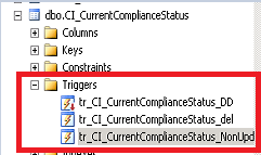 """SCCM Current Branch In-Place Upgrade SQL error """"Contact your SQL"""